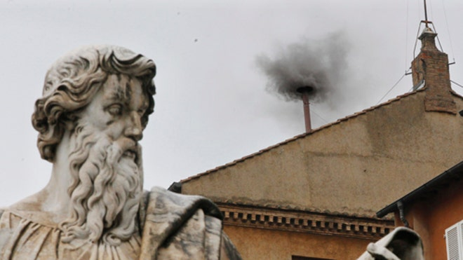 Vatican Black Smoke 2.jpg