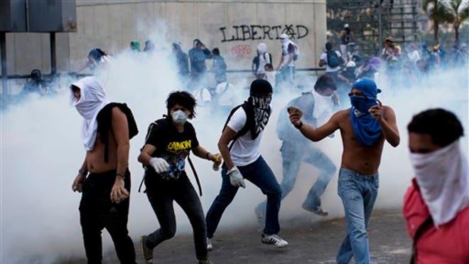 Venezuela Smoke.jpg