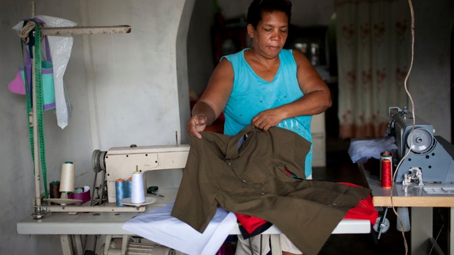 Venezuela-shirts.jpg