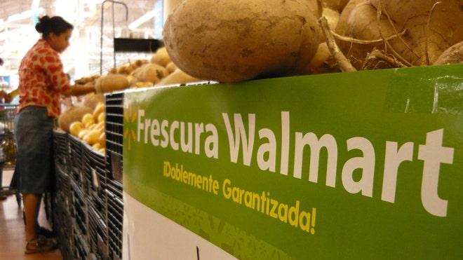 Walmart-board_art.jpg