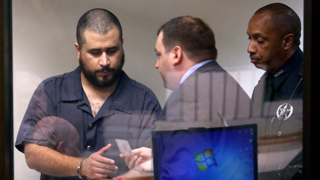 Zimmerman Arrested Guns.jpg