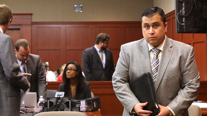 Zimmerman Race Case.jpg