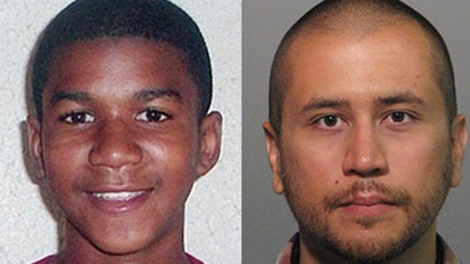 Zimmerman Trayvon Martin Photo NEW.jpg