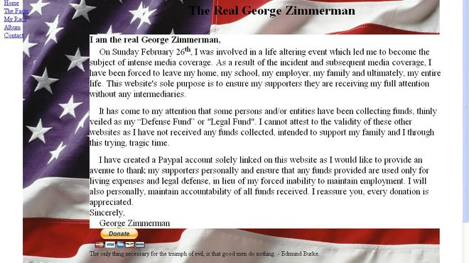Zimmerman-website.jpg