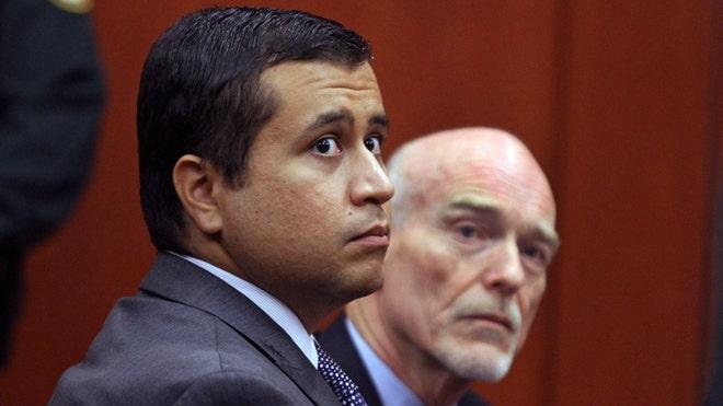 Zimmerman-with-attorney_art.jpg
