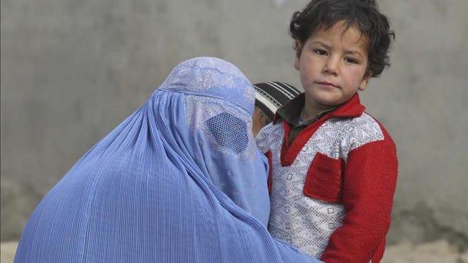 afganistan2375.jpg