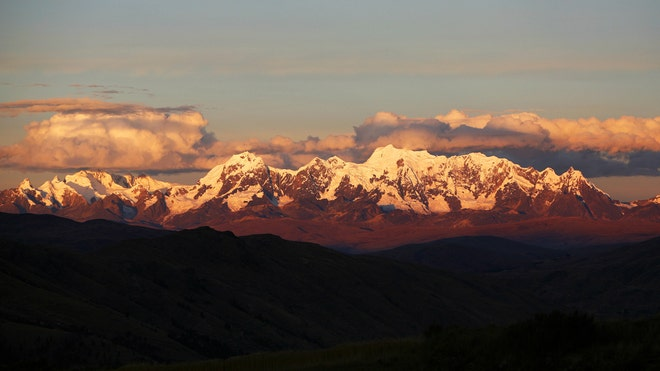 andes mountain 2.jpg