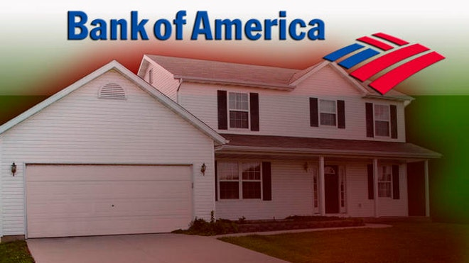 bank of america crop.jpg