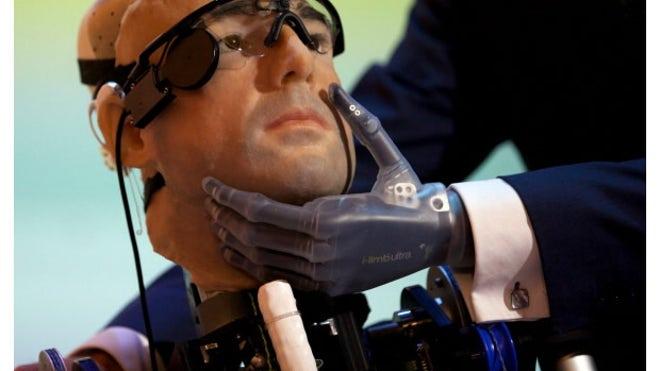 bionic_man2.jpg