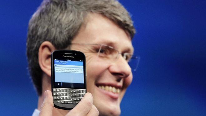 blackberryz10.jpg