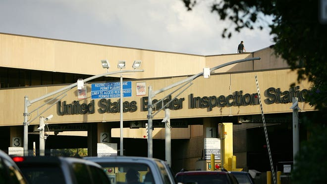 border inspection station san diego.jpg