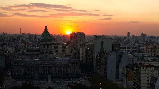 buenos aires sunset.JPG