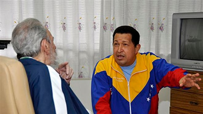 chavez castro two.jpg