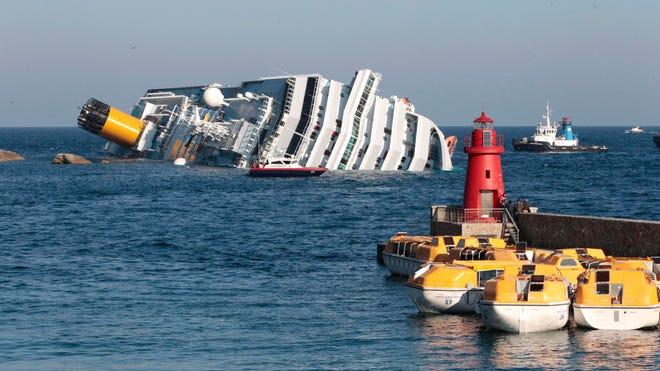 crucero1.jpg