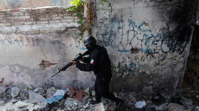 culiacan-narco-mexico3.jpg