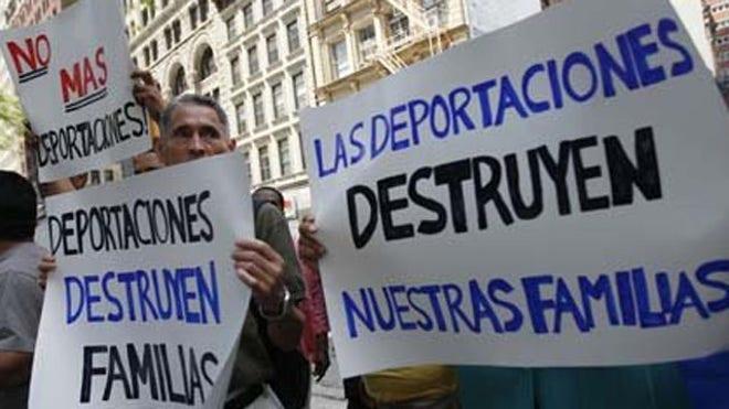 deportation.jpg