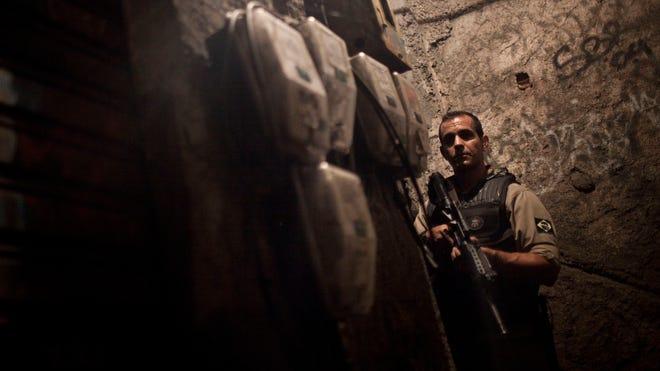 favelas1.jpg
