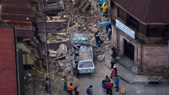 guatemala earthquake.jpg
