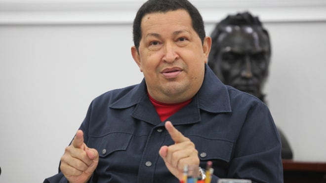 hugo-chavez_art.jpg