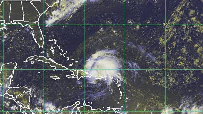 hurricane_Irene.jpg