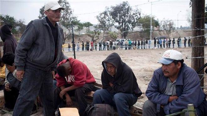 immigrants_workers.jpg