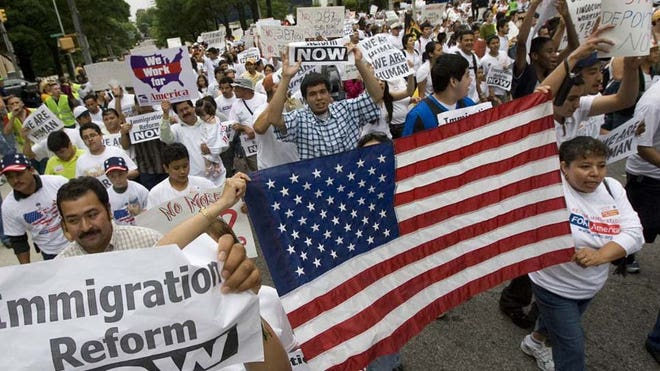 immigration-march.jpg