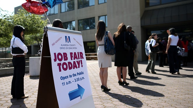 job fair sign.jpg