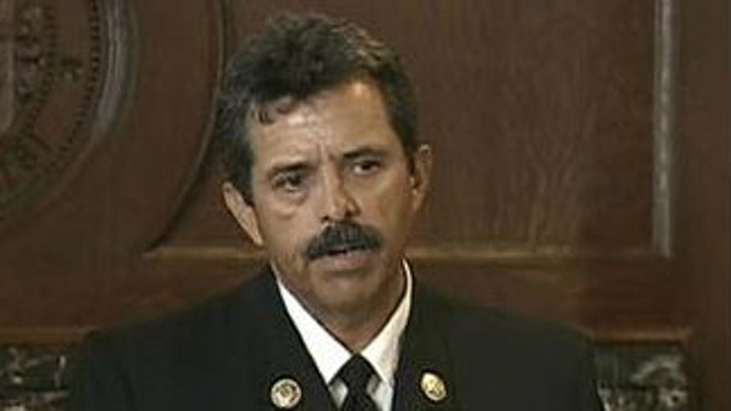 la fire chief 3.jpg