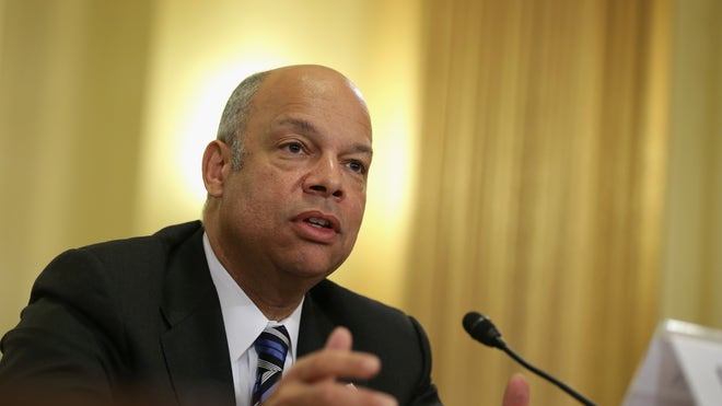 latino Jeh Johnson.jpg