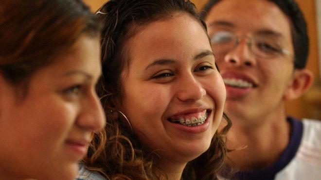 latino123.jpg