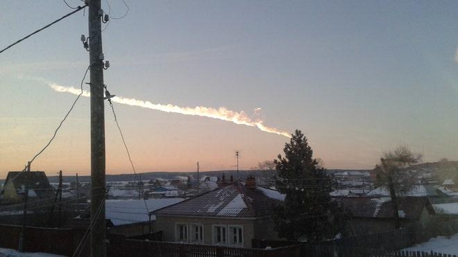 meteorito1.jpg