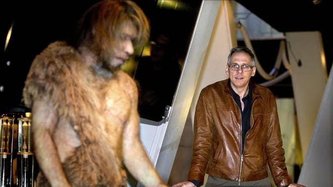 neandertales.jpg