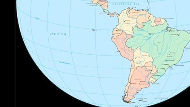 north-america-globe.JPG