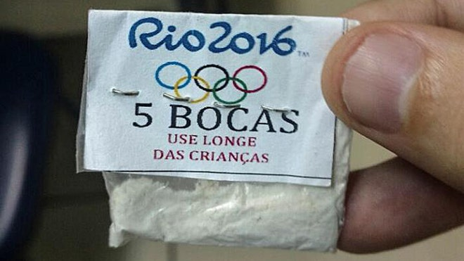 olympic cocaine.jpg