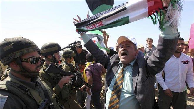 palestinia1.jpg