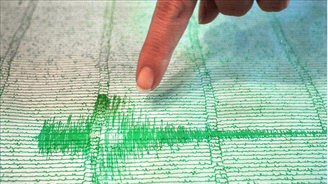 peru_terremoto.jpg