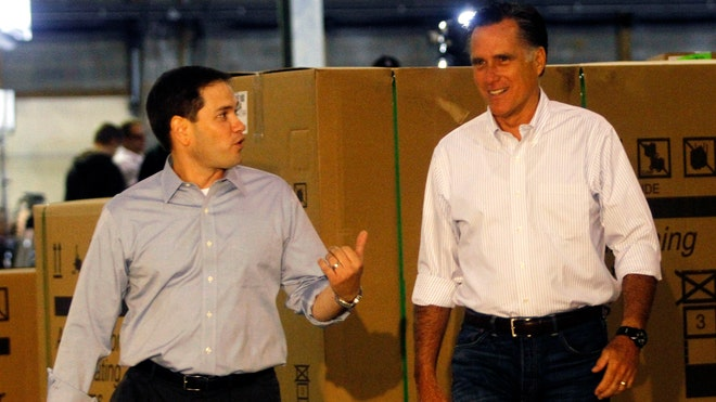 rubio-romney-together_art.jpg