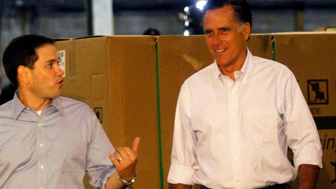 rubio-romney-together_bt.jpg