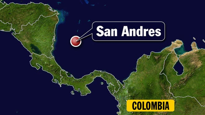 san andres colombia.jpg