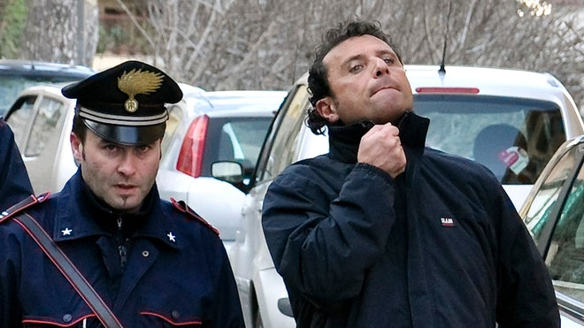 schettino francesco 33.jpg