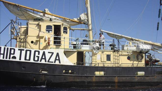 ship to gaza.jpg