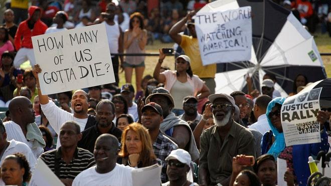 trayvon miami rally.jpg