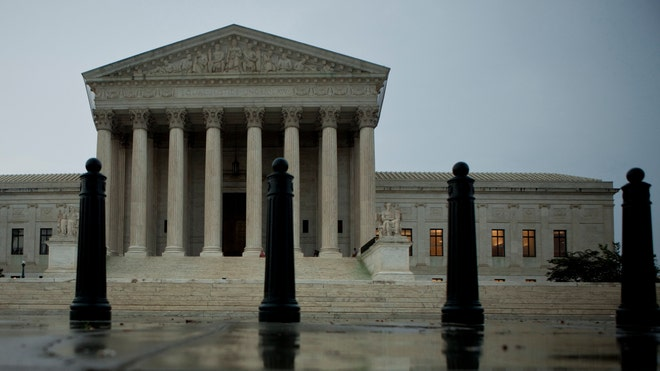 us supreme court BT