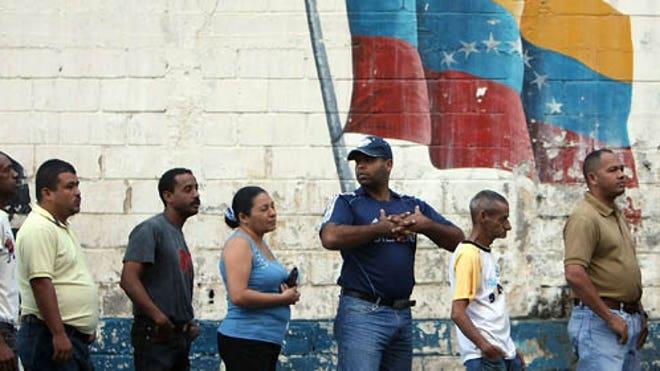 venezuelaelectionbt.jpg