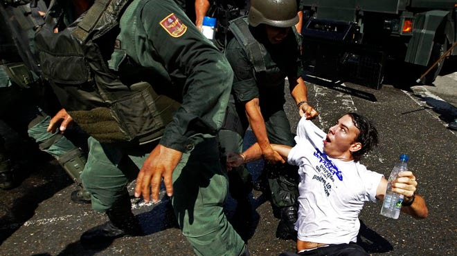 venezuelaprotesters5