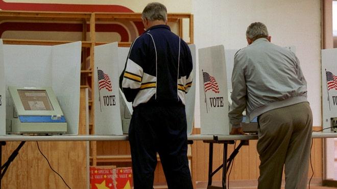 voting-el-paso_Arty.jpg