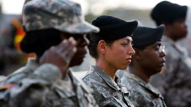 women us army.jpg