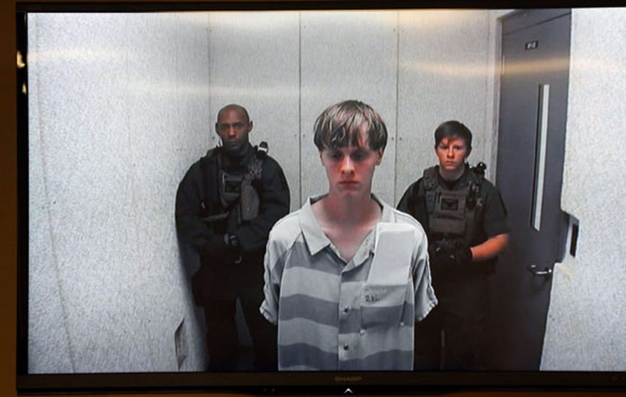 Charleston Shooting A_Garc(1).jpg