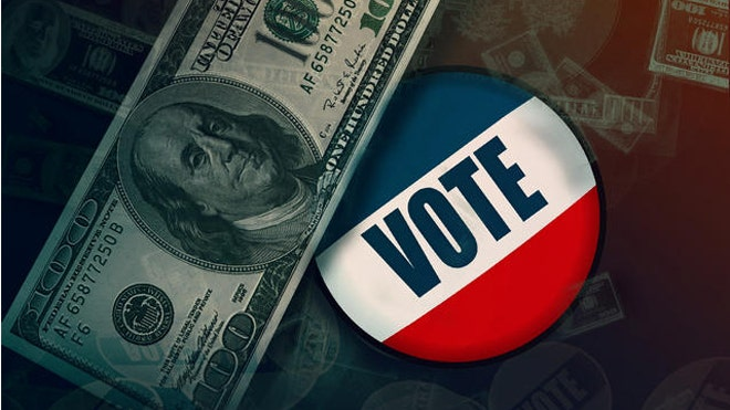 prominent latinos dole out cash in lead up to midterm elections here 39 s where fox news latino. Black Bedroom Furniture Sets. Home Design Ideas