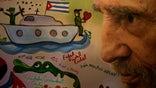 Cuba_Fidel_Castro__erika.garcia@foxnewslatino.com_1.jpg